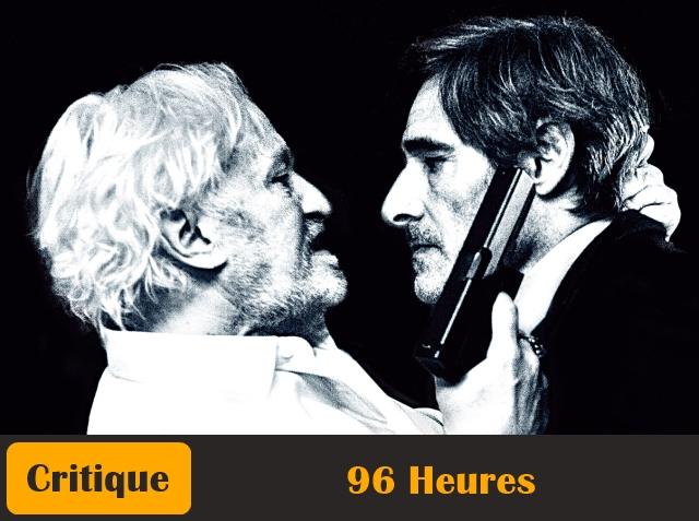 96-Heures-Gerard-Lanvin-Critique