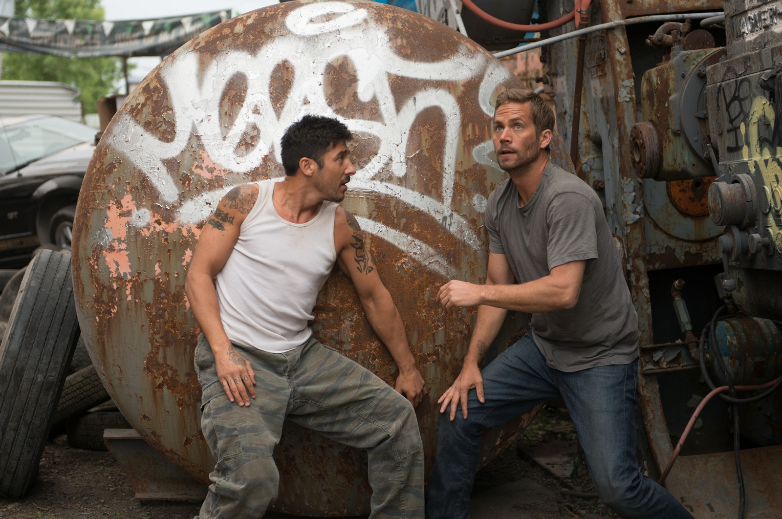 Brick-Mansions-Paul-Walker-Image-6