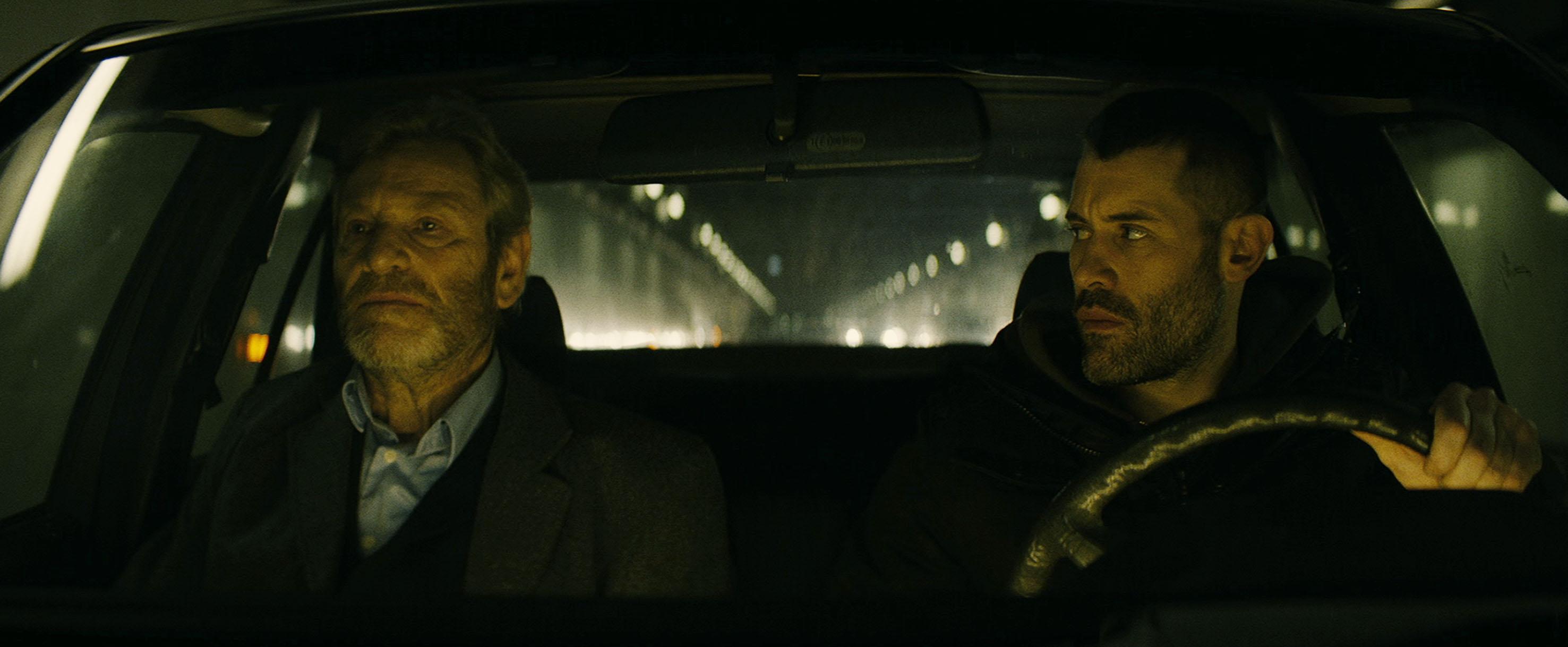 De-Guerre-Lasse-Polar-Thriller-Image-1