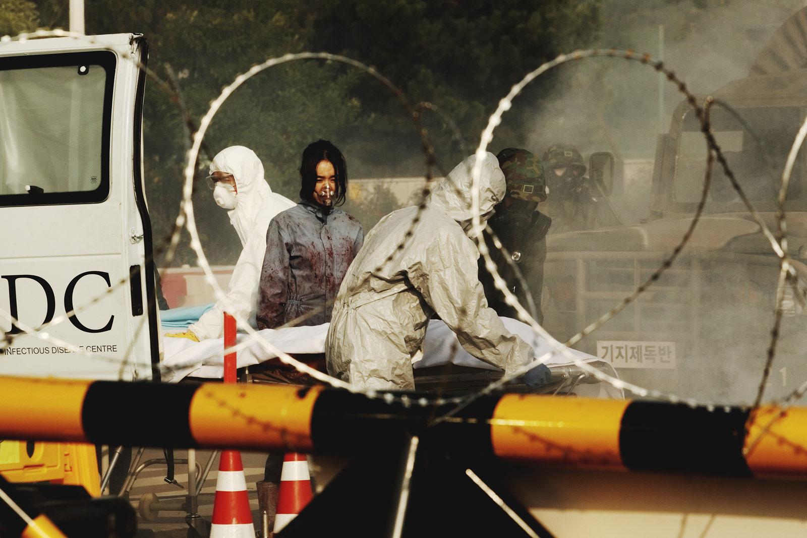 Pandémie-Direct-to-Vidéo-Critique-Image-1