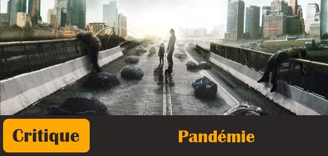 Pandémie-Direct-to-Vidéo-Critique