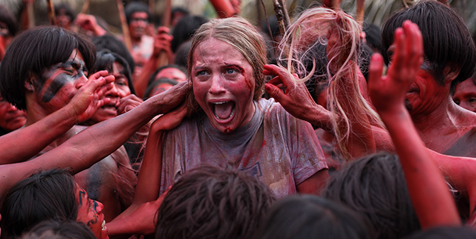 The-Green-Inferno-Eli-Roth-Image-2