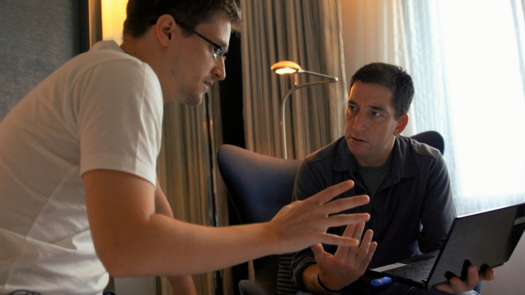 citizenfour-snowden-documentaire-film-2