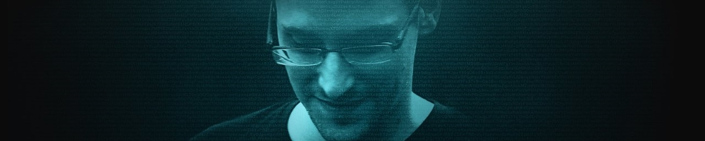 citizenfour-snowden-documentaire-film