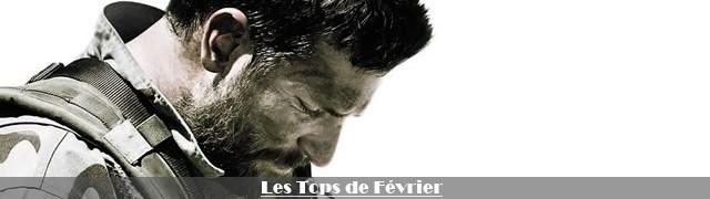 Top-Flop-France-American-Sniper