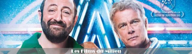Top-Flop-France-Bis