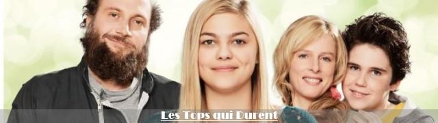 Top-Flop-France-Famille-Belier