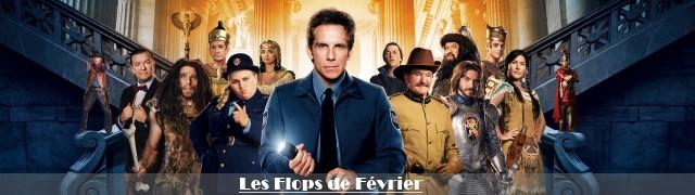 Top-Flop-France-La-Nuit-au-musee-le-Secret-des-Pharaons