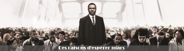 Top-Flop-France-Selma