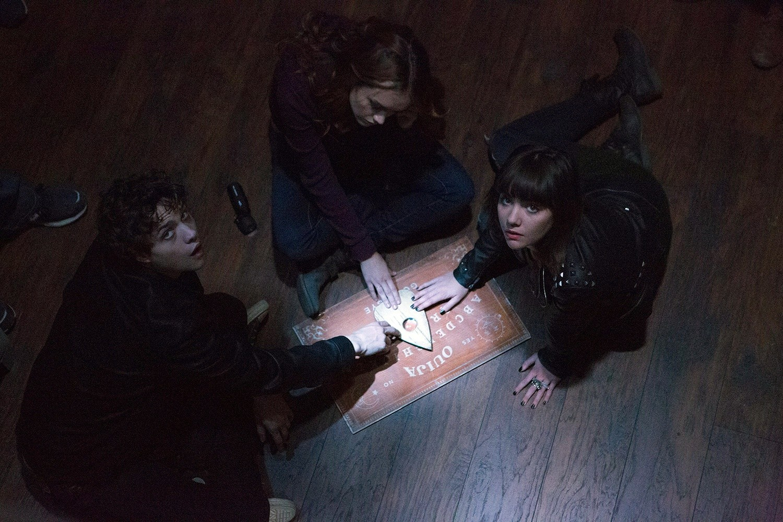 Ouija-Horror-Image-1