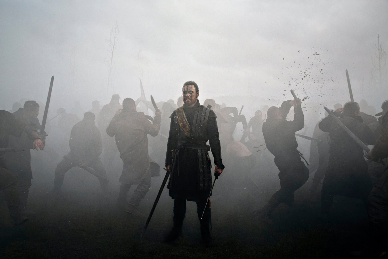 Macbeth-Movie-2