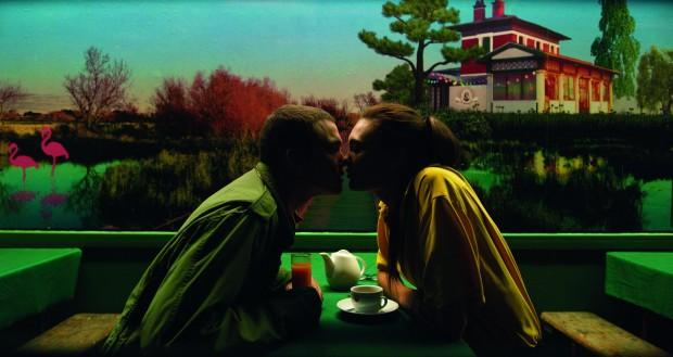 Love-Gaspar-Noé-Cannes-Image-4