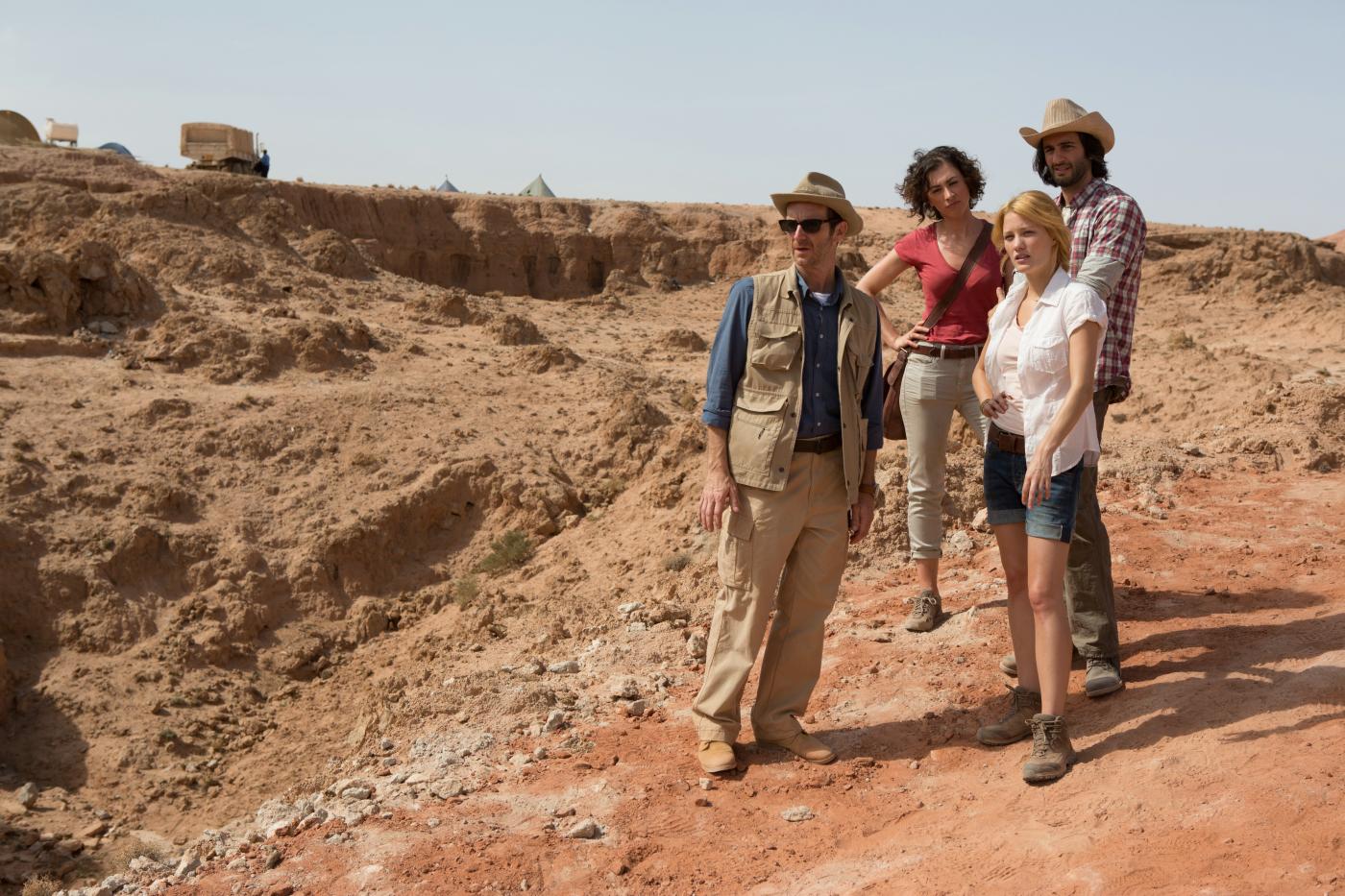 Pyramide-Film-Image-1