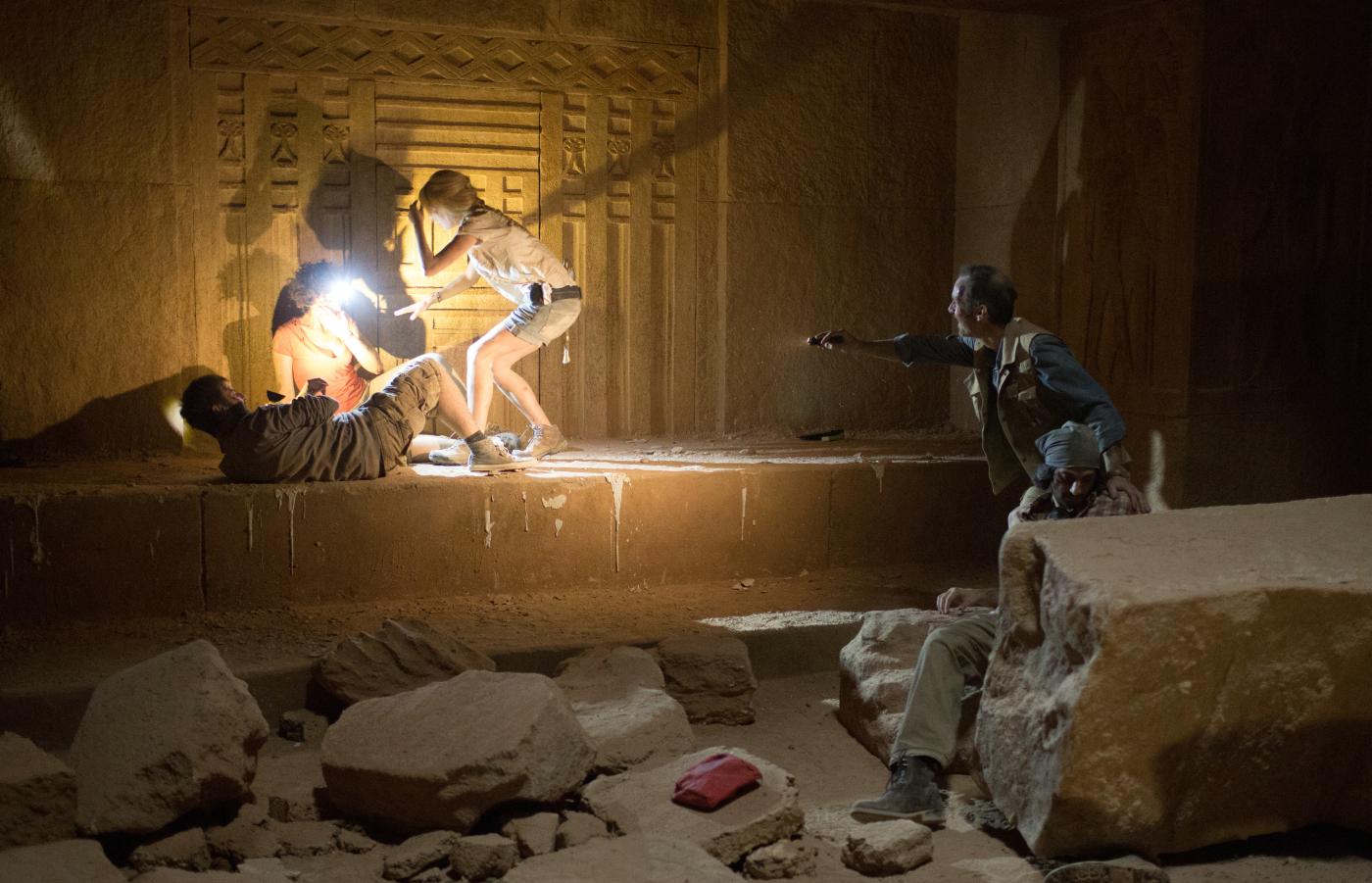 Pyramide-Film-Image-3