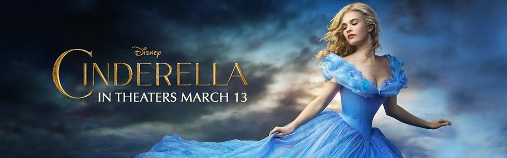 Cinderella-Movie-Banner