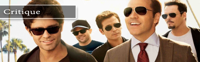 Entourage-Movie-Film-Image