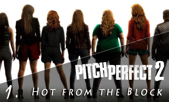 Pitch-Ferfect-2