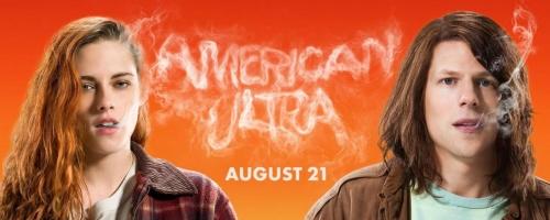 American-Ultra