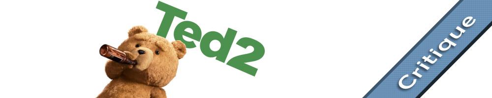 Ted-2-Bandeau