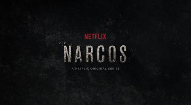 Narcos-Netflix-Banner