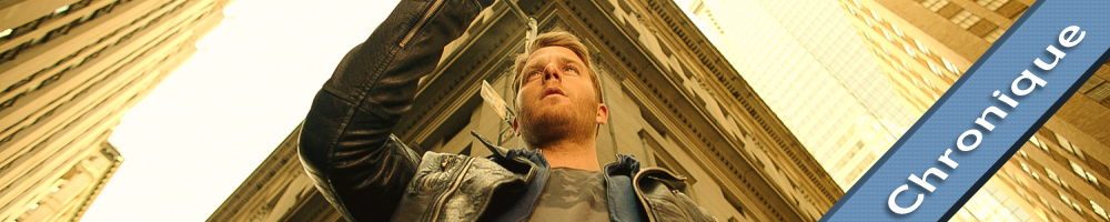 Limitless-Pilote-Review