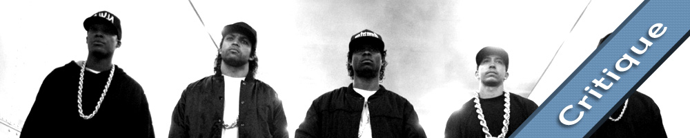 Straight-Outta-Compton-Banner