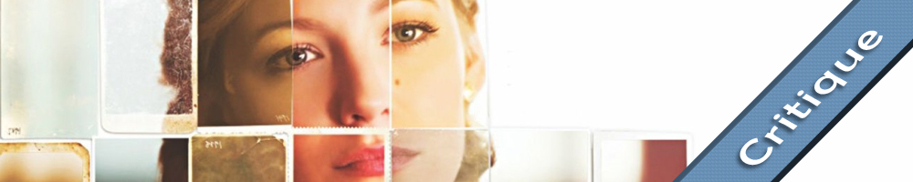 The-Age-of-Adaline-Banner