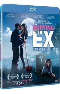 Burying-The-Ex-Blu-Ray