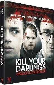 Kill-Your-Darlings-Blu-Ray
