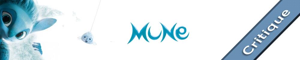 Mune-Bandeau