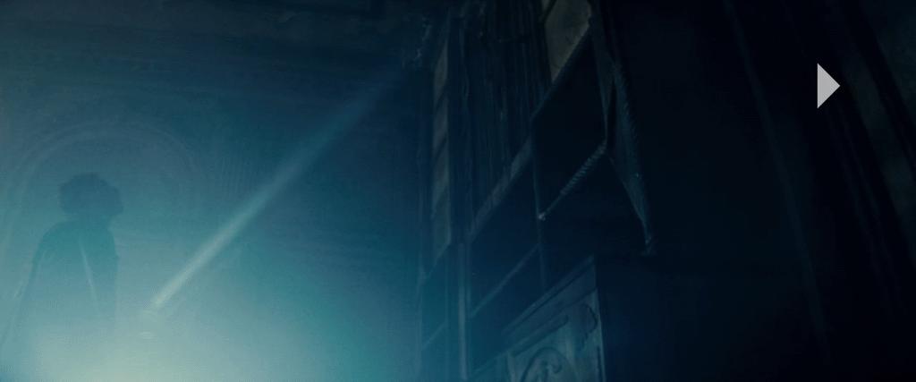 Ridley-Scott-Cinéma-1