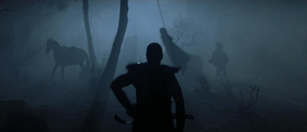 Ridley-Scott-Cinéma-2