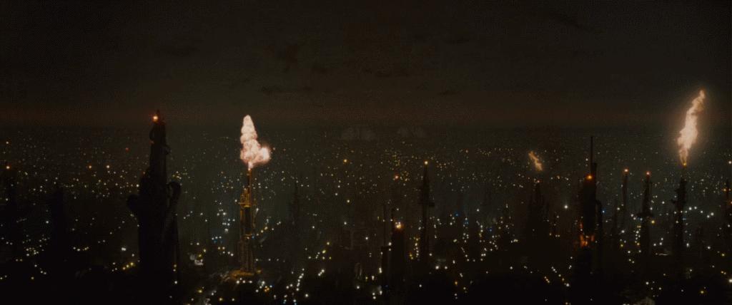 Ridley-Scott-Cinéma-3