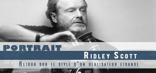 Ridley-Scott