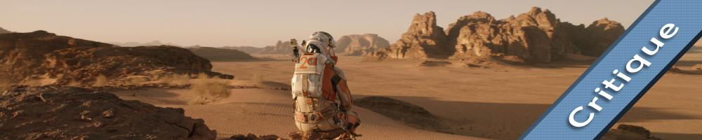 Seul-sur-Mars-Banner