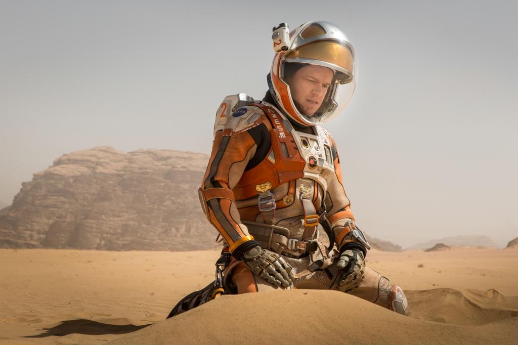 Seul-sur-Mars-Film-Image-1