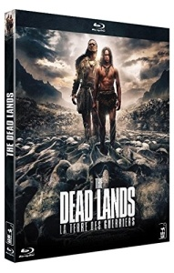 The-Dead-Lands-Blu-Ray