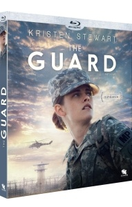 The-Guard-Blu-Ray
