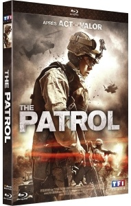 The-Patrol-Blu-Ray