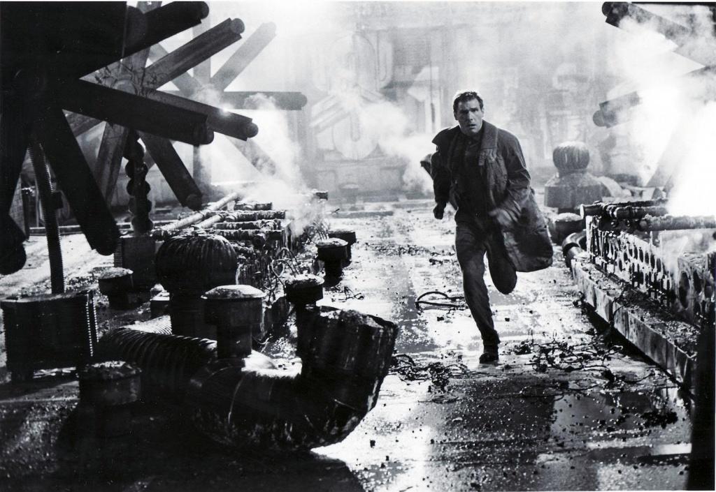 film-blade-runner3