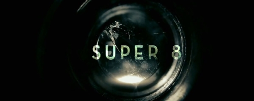 super-8-abrams