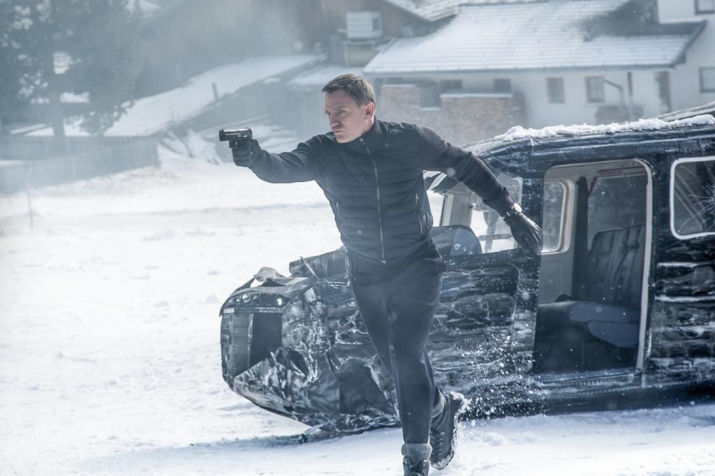 007-Spectre-Daniel-Craig