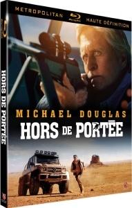 Hors-De-Porté-Blu-Ray