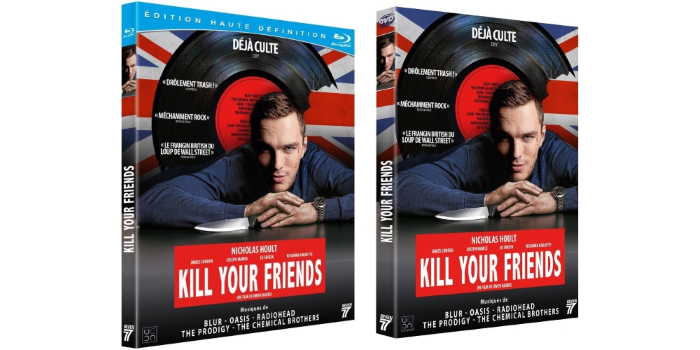 Kill-Your-Friends-DVD-Blu-Ray