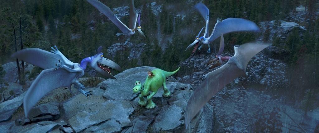 Le-Voyage-d-Arlo-Pixar-Image-1