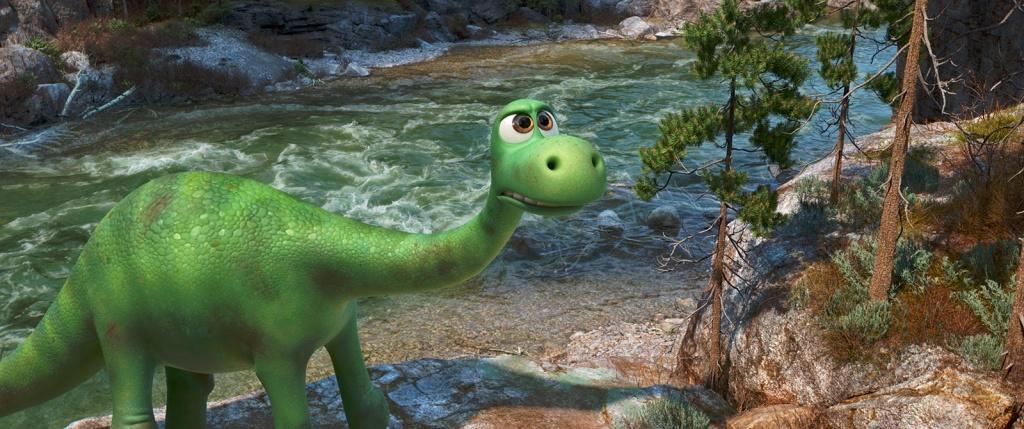 Le-Voyage-d-Arlo-Pixar-Image-2