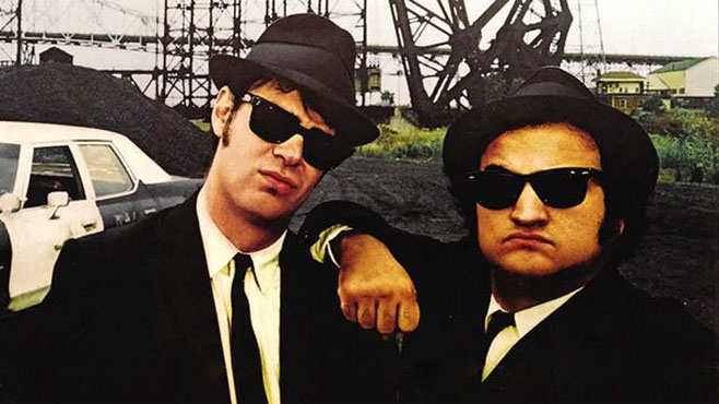 The-Blues-Brothers-FIFAM