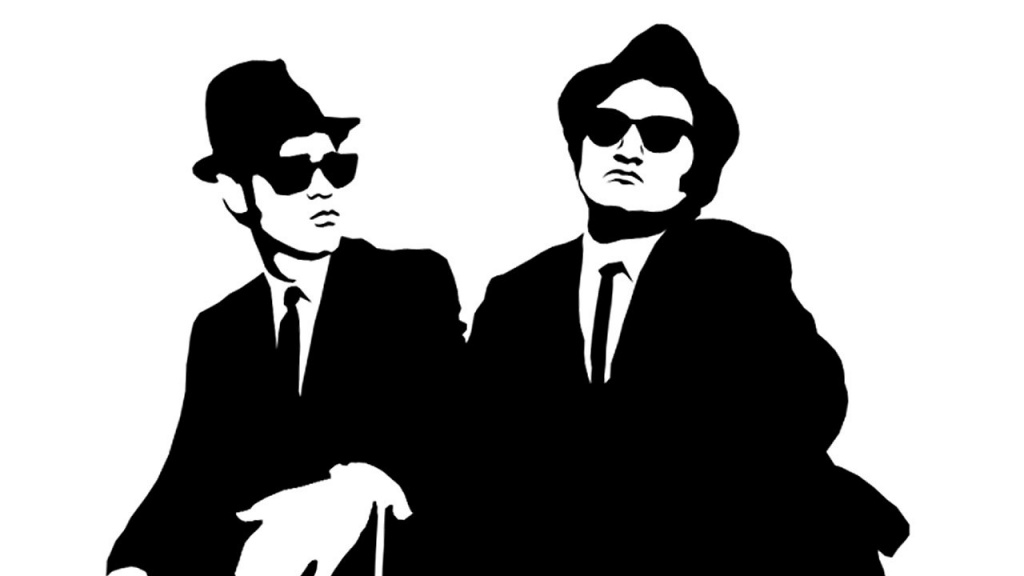The-Blues-Brothers-Logo