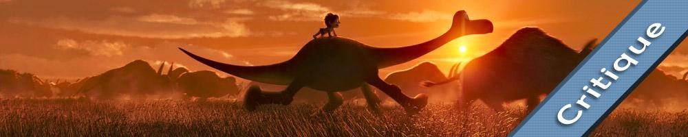 The-Good-Dinosaur-Banner