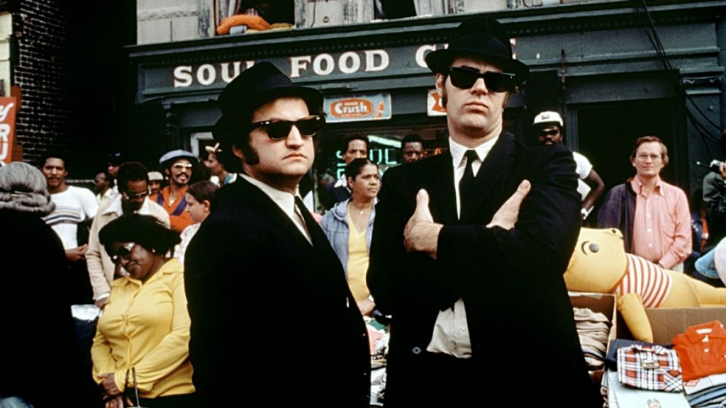 the-blues-brothers-movie-1
